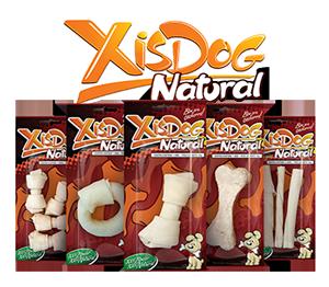 Xisdog Natural